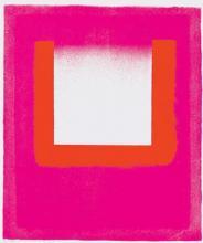 WVG 75-3 leuchtrot warm – kalt, 1965