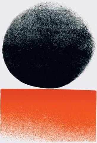 WVG 52 Farbmodulationen, 1962
