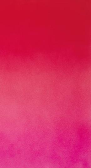 Geiger, Rupprecht, Detail aus: 735/81(WV 701), 1981, Acryl/Lwd, 125x 130cm