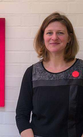 Sandra Westermayer M.A.