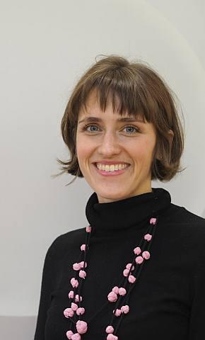 Franziska Straubinger M.A.