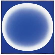 WV 612 633/72 (Licht und Schatten), 1972
