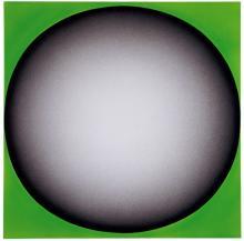 WV 628 649/72, 1972