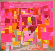 Collage, 2004