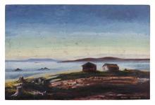 Wjasma, 1942