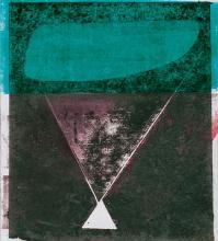 WVG 1 Ohne Titel, 1948/1949